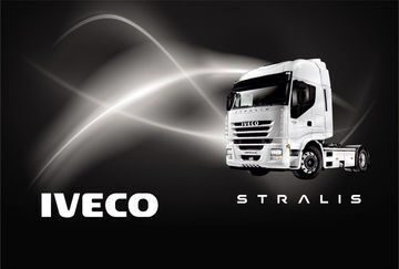 iveco_w.jpg