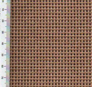 299_1.jpg