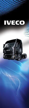 ivecostralis_blue_2.jpg