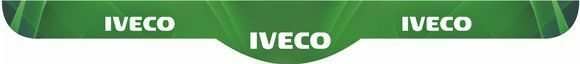 iveco_green.jpg